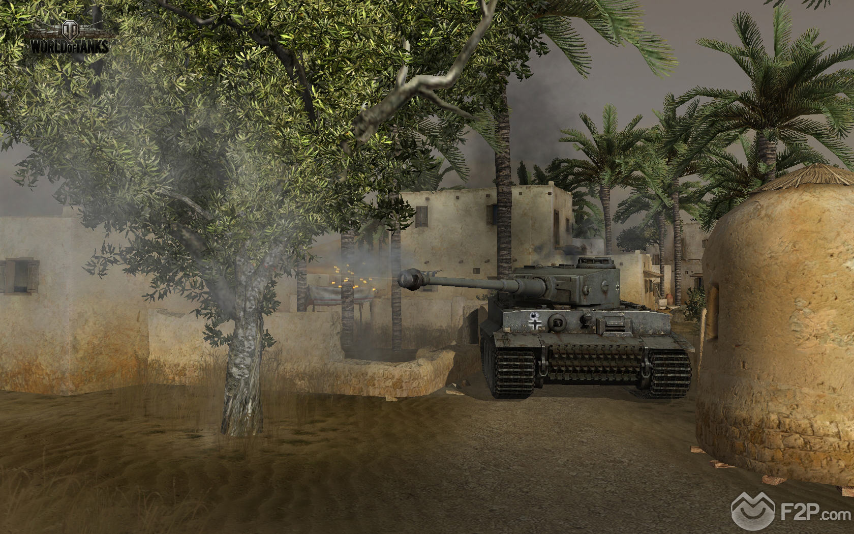 Click image for larger version. Name:	World of Tanks 51.jpg Views:	121 Size:	1.55 MB ID:	3850