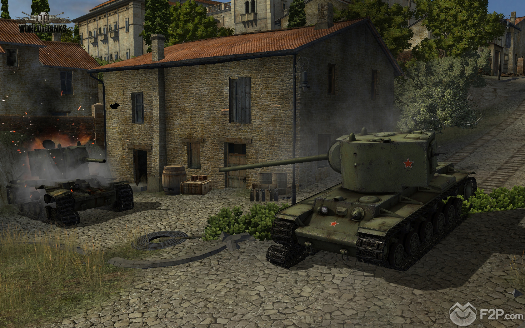 Click image for larger version. Name:	World of Tanks 56.jpg Views:	115 Size:	1.59 MB ID:	3851
