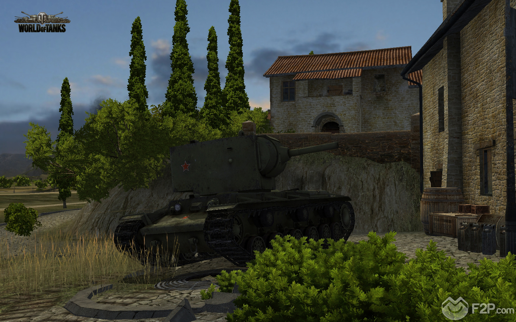 Click image for larger version. Name:	World of Tanks 55.jpg Views:	122 Size:	1.45 MB ID:	3852