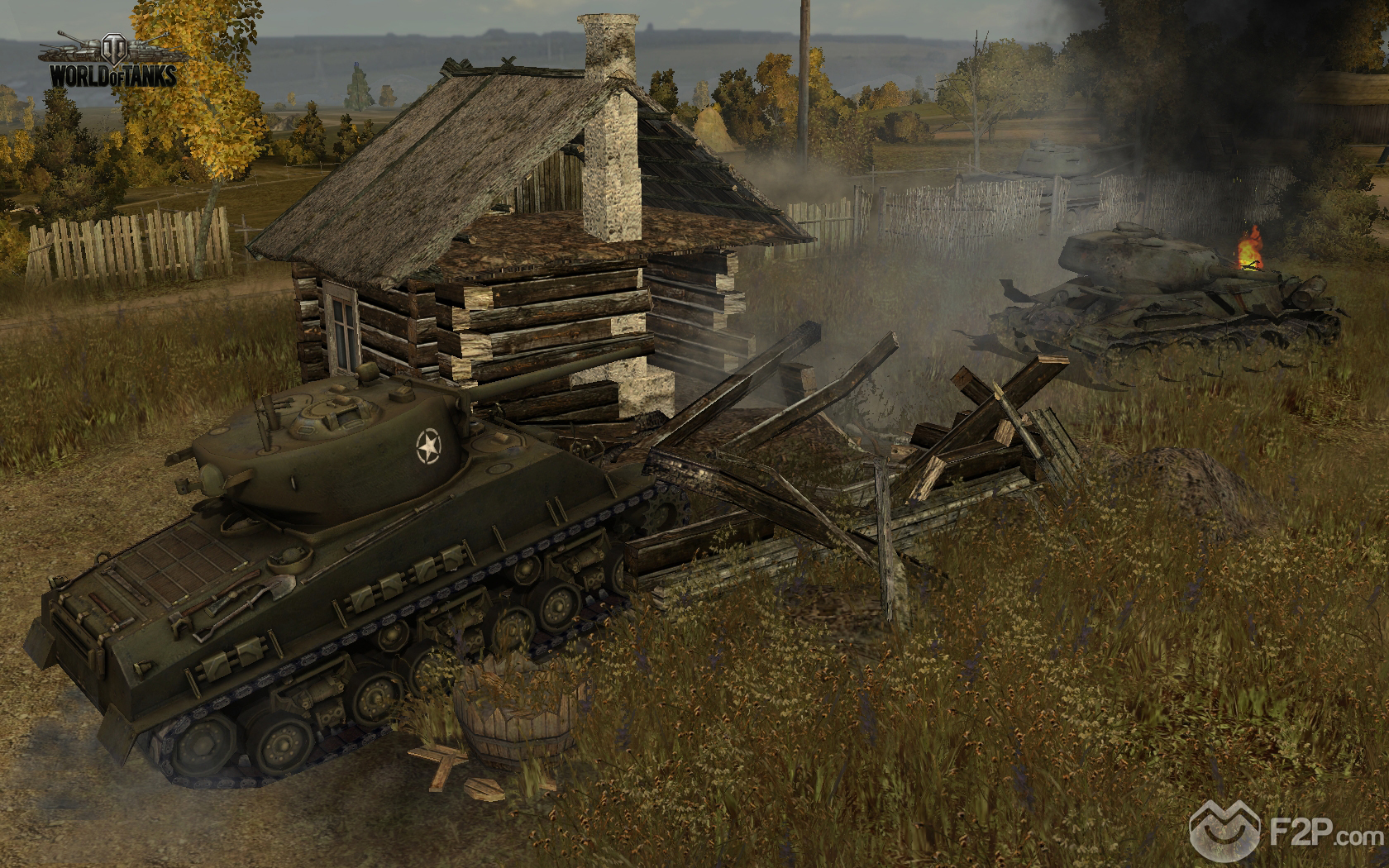 Click image for larger version. Name:	World of Tanks 65.jpg Views:	138 Size:	1.64 MB ID:	3853