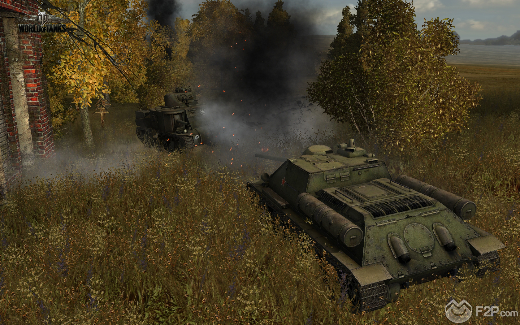 Click image for larger version. Name:	World of Tanks 61.jpg Views:	124 Size:	1.82 MB ID:	3854