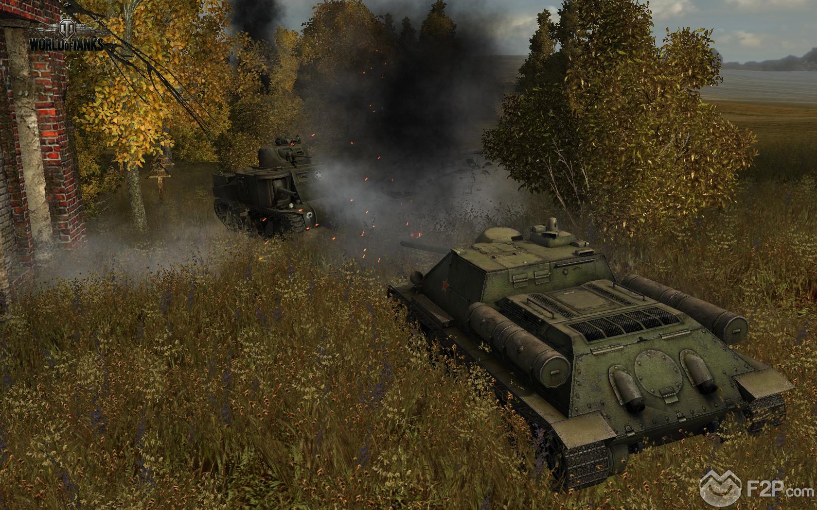 Click image for larger version.Name:World of Tanks 61.jpgViews:124Size:1.82 MBID:3854