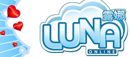 Click image for larger version. Name:	Luna Online - logo.jpg Views:	791 Size:	27.5 KB ID:	3857