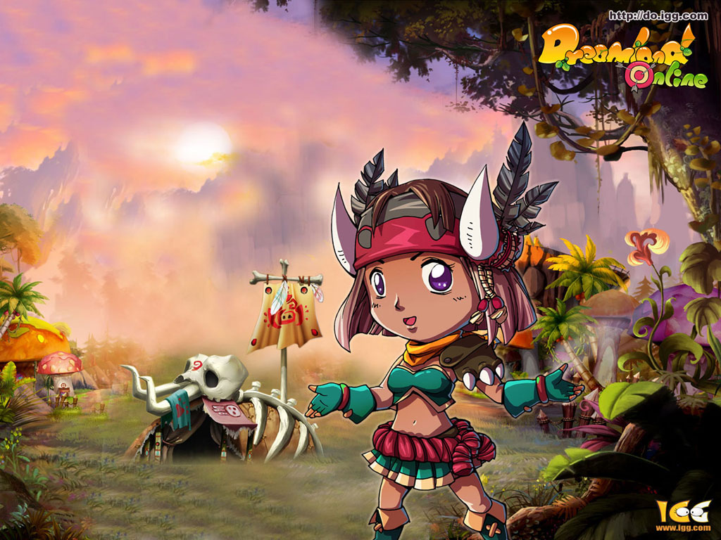 Click image for larger version.Name:Mushroom Village.jpgViews:118Size:202.4 KBID:387