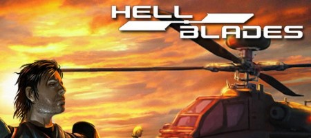 Click image for larger version. Name:	Hellblades - logo.jpg Views:	698 Size:	28.3 KB ID:	3876