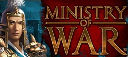 Click image for larger version. Name:	Ministry of War - logo.jpg Views:	553 Size:	36.2 KB ID:	3877
