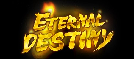 Click image for larger version. Name:	Eternal Destiny - logo.jpg Views:	538 Size:	23.1 KB ID:	3879