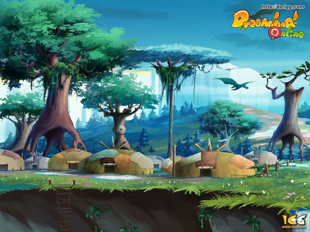 Click image for larger version.Name:Dream Forest.jpgViews:122Size:203.1 KBID:388