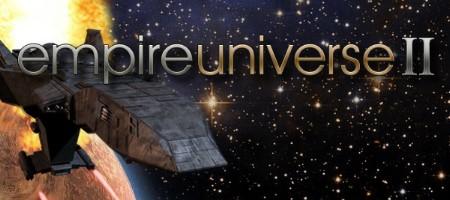 Click image for larger version.Name:Empire Universe 2 - logo.jpgViews:559Size:33.0 KBID:3893