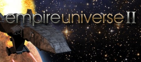 Click image for larger version. Name:	Empire Universe 2 - logo.jpg Views:	559 Size:	33.0 KB ID:	3893