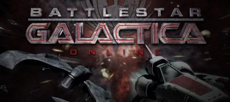 Click image for larger version.Name:Battlestar Galactica Online - logo.jpgViews:470Size:26.3 KBID:3894