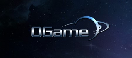 Click image for larger version. Name:	Ogame - logo.jpg Views:	560 Size:	13.3 KB ID:	3938