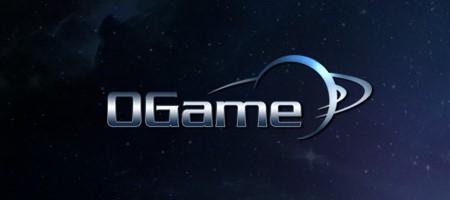 Click image for larger version.Name:Ogame - logo.jpgViews:560Size:13.3 KBID:3938