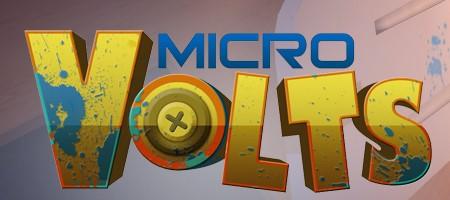 Click image for larger version.Name:MicroVolts - logo.jpgViews:645Size:27.1 KBID:3941