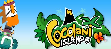 Click image for larger version. Name:	Cocolani Island - logo.jpg Views:	837 Size:	34.4 KB ID:	3974