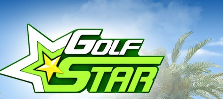 Click image for larger version. Name:	GolfStar - logo.jpg Views:	794 Size:	26.0 KB ID:	3983