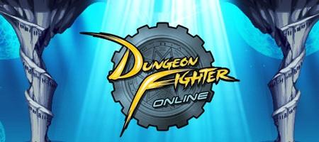 Click image for larger version.Name:Dungeon Fight Online - logo.jpgViews:778Size:31.9 KBID:3986