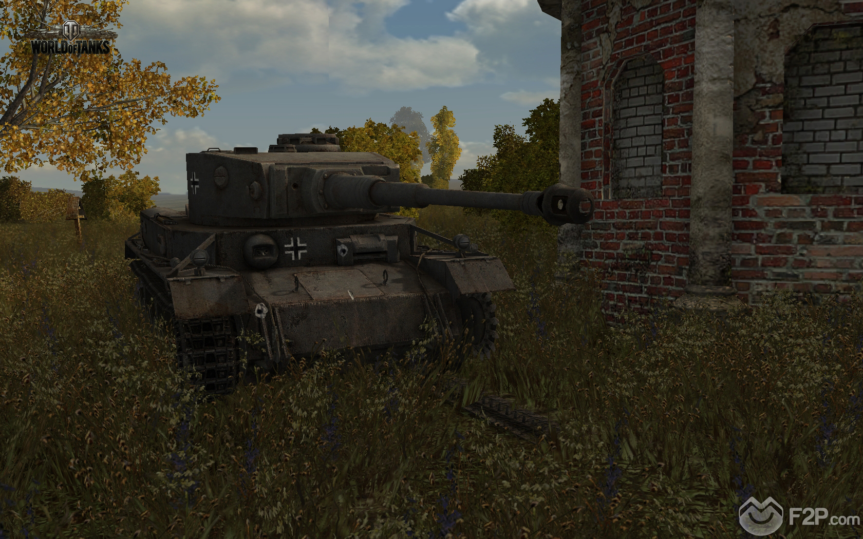 Click image for larger version. Name:	World of Tanks 77.jpg Views:	217 Size:	1.43 MB ID:	3990