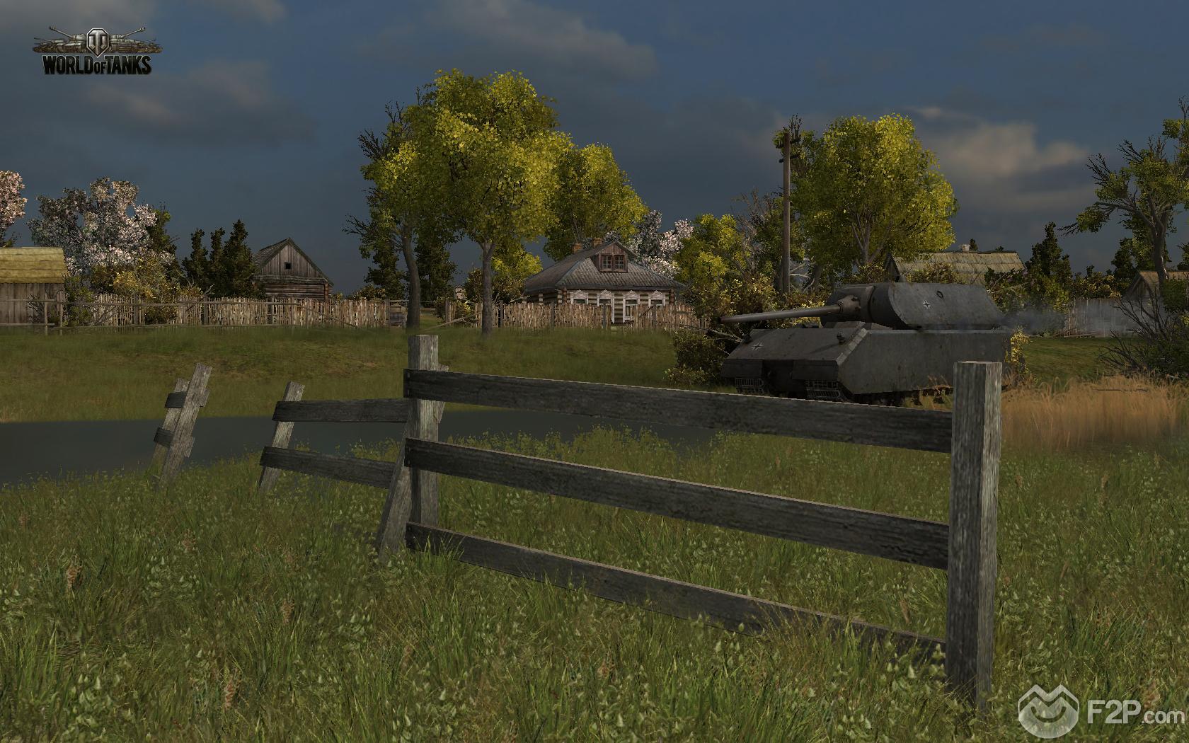 Click image for larger version.Name:World of Tanks 68.jpgViews:224Size:1.46 MBID:3991
