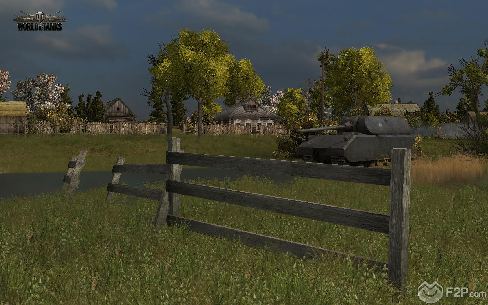 Click image for larger version. Name:	World of Tanks 68.jpg Views:	224 Size:	1.46 MB ID:	3991