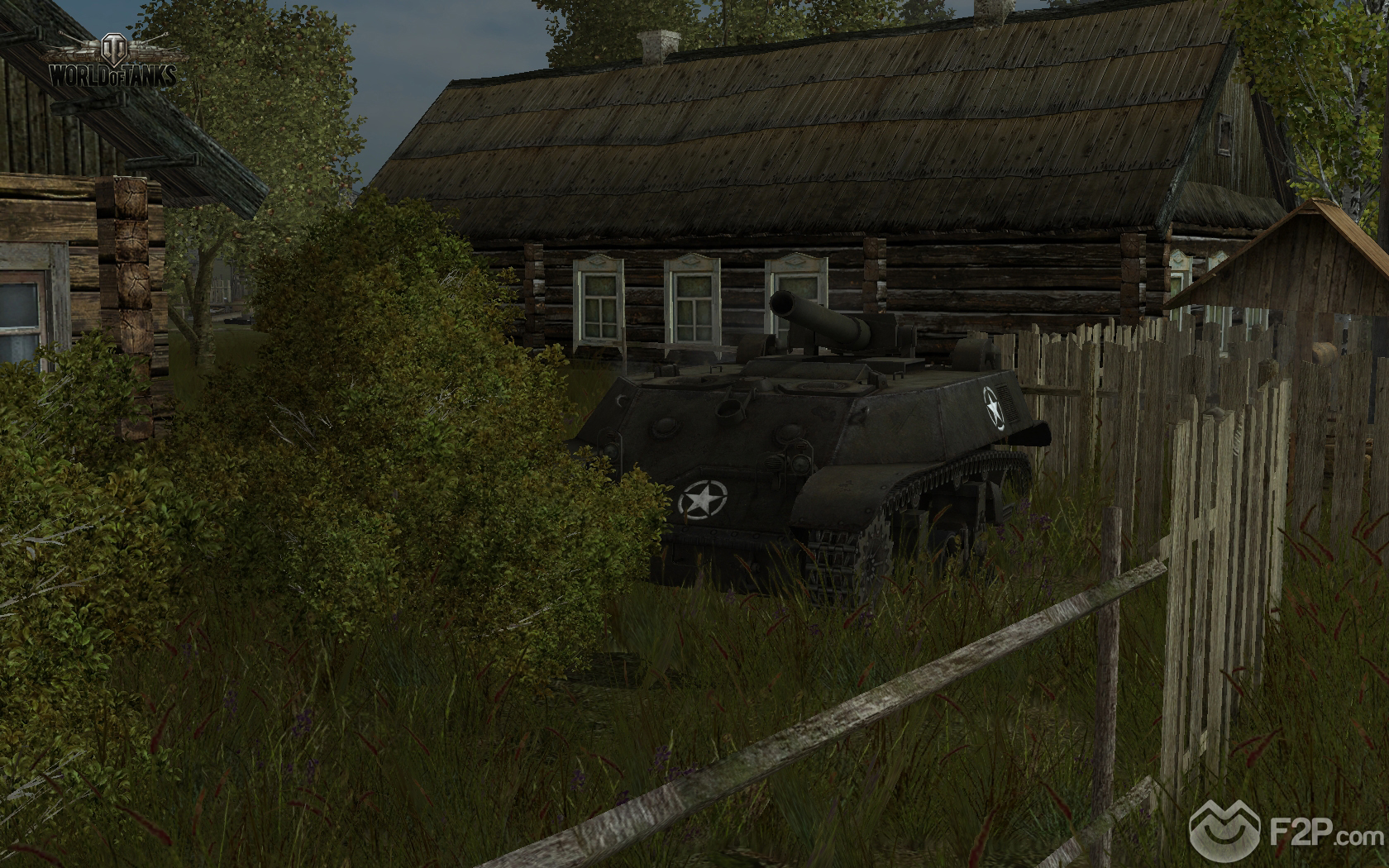 Click image for larger version. Name:	World of Tanks 70.jpg Views:	213 Size:	1.52 MB ID:	3992