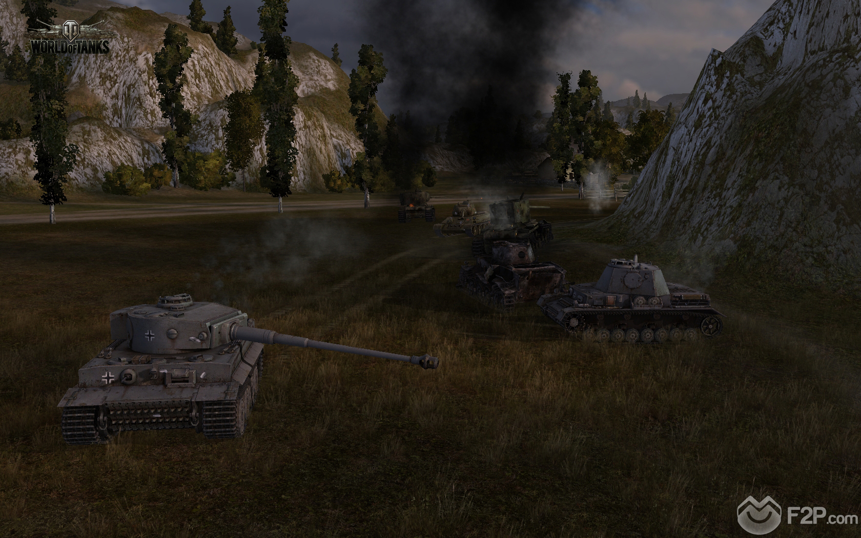 Click image for larger version. Name:	World of Tanks 71.jpg Views:	224 Size:	1.32 MB ID:	3993