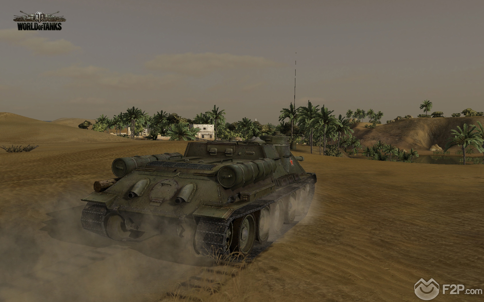 Click image for larger version. Name:	World of Tanks 75.jpg Views:	214 Size:	919.9 KB ID:	3994