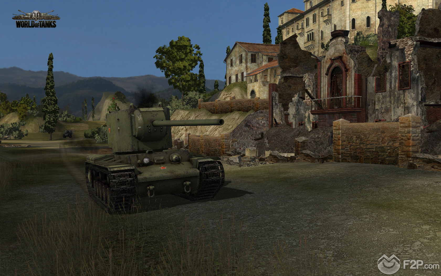 Click image for larger version. Name:	World of Tanks 80.jpg Views:	266 Size:	1.35 MB ID:	3995