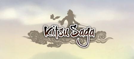 Click image for larger version.Name:Kitsu Saga - logo.jpgViews:606Size:17.0 KBID:4024