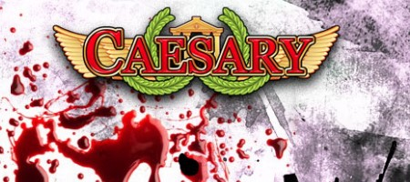 Click image for larger version. Name:	Caesary - logo.jpg Views:	672 Size:	44.4 KB ID:	4052