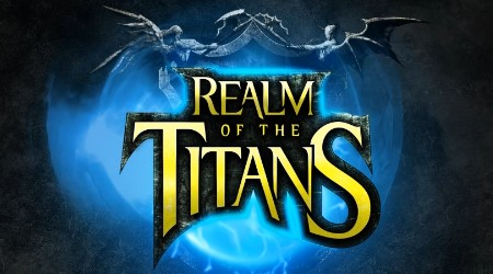 Click image for larger version.Name:Realm of the Titans - logo.jpgViews:979Size:36.7 KBID:4055