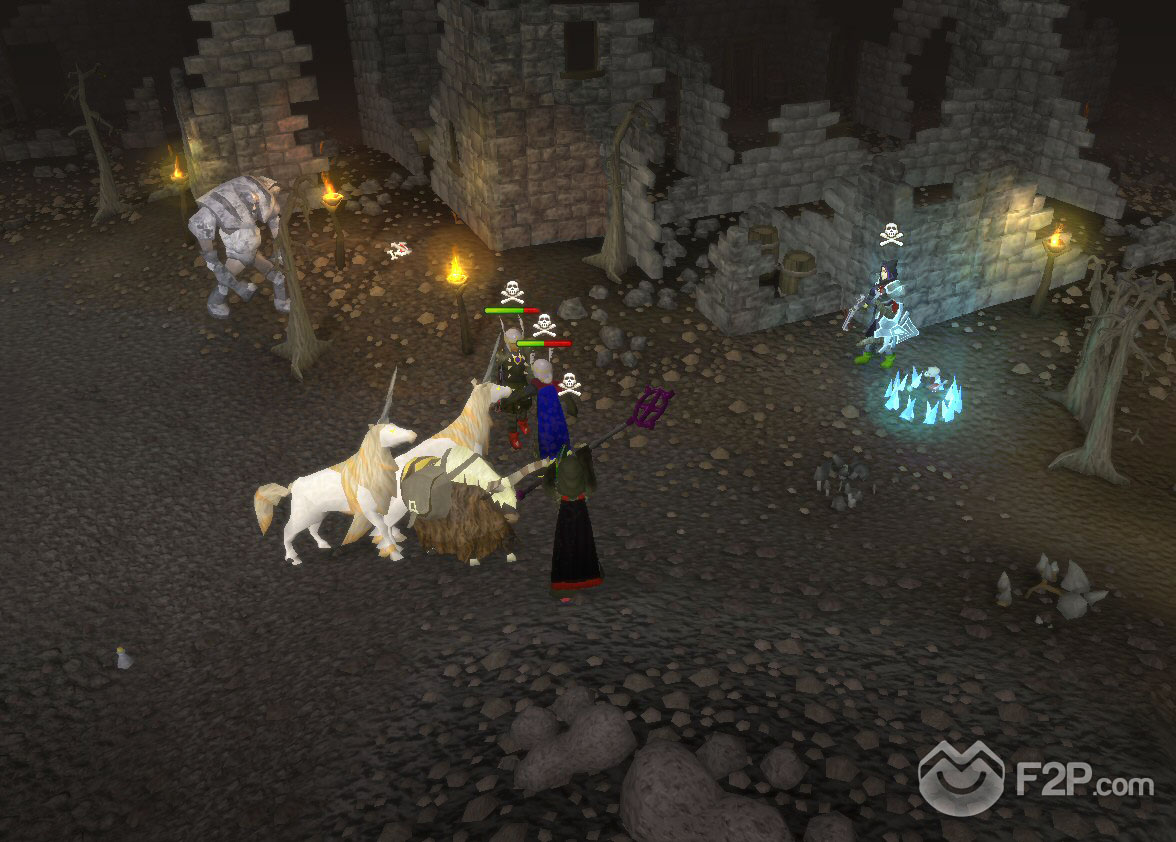 Click image for larger version.Name:RuneScape 9.jpgViews:167Size:205.3 KBID:4088