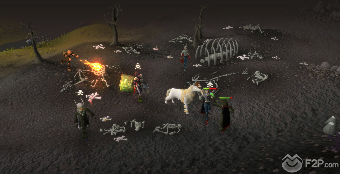 Click image for larger version.Name:RuneScape 12.jpgViews:167Size:234.0 KBID:4089