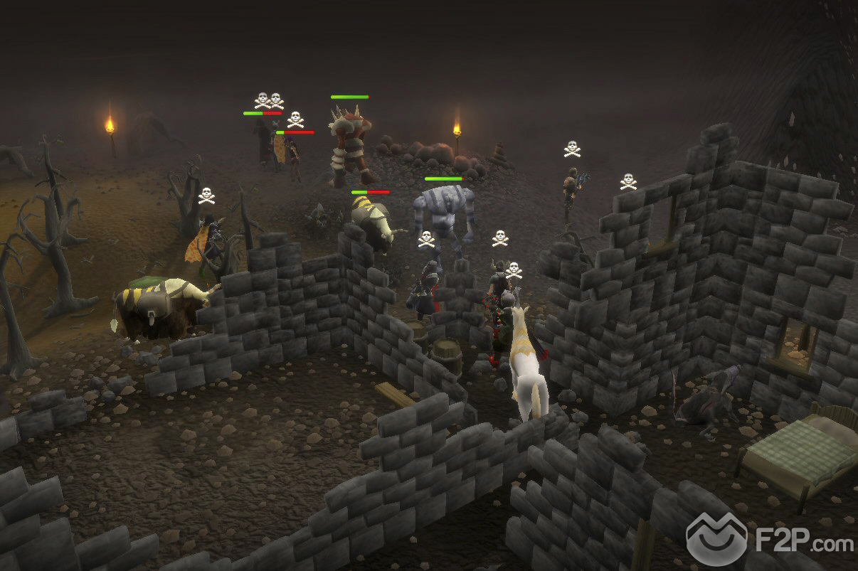 Click image for larger version.Name:RuneScape 11.jpgViews:155Size:225.8 KBID:4090