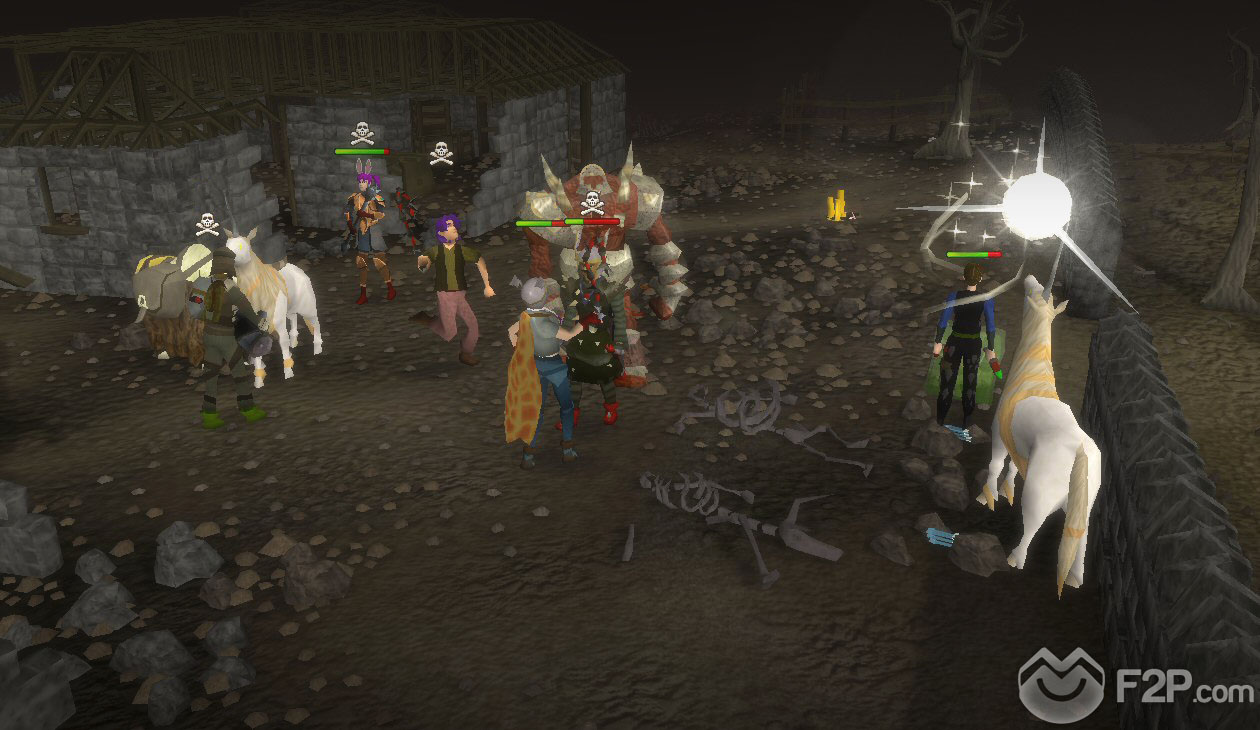 Click image for larger version.Name:RuneScape 10.jpgViews:160Size:177.4 KBID:4091