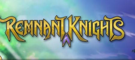 Name:  Remnant Knights - logo.jpgViews: 1419Size:  24.8 KB