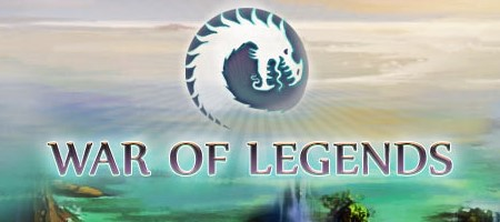 Name:  War of legends - logo.jpgViews: 732Size:  22.7 KB