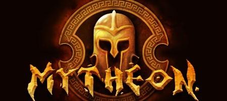 Name:  Mytheon - logo.jpgViews: 837Size:  27.4 KB