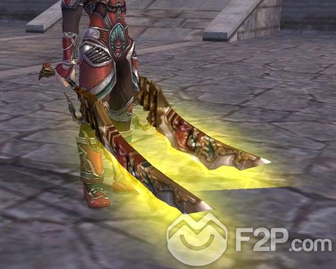 Name:  sword1f2.jpgViews: 93Size:  63.7 KB
