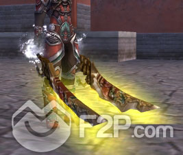 Click image for larger version. Name:	sword3f2.jpg Views:	155 Size:	38.2 KB ID:	4135