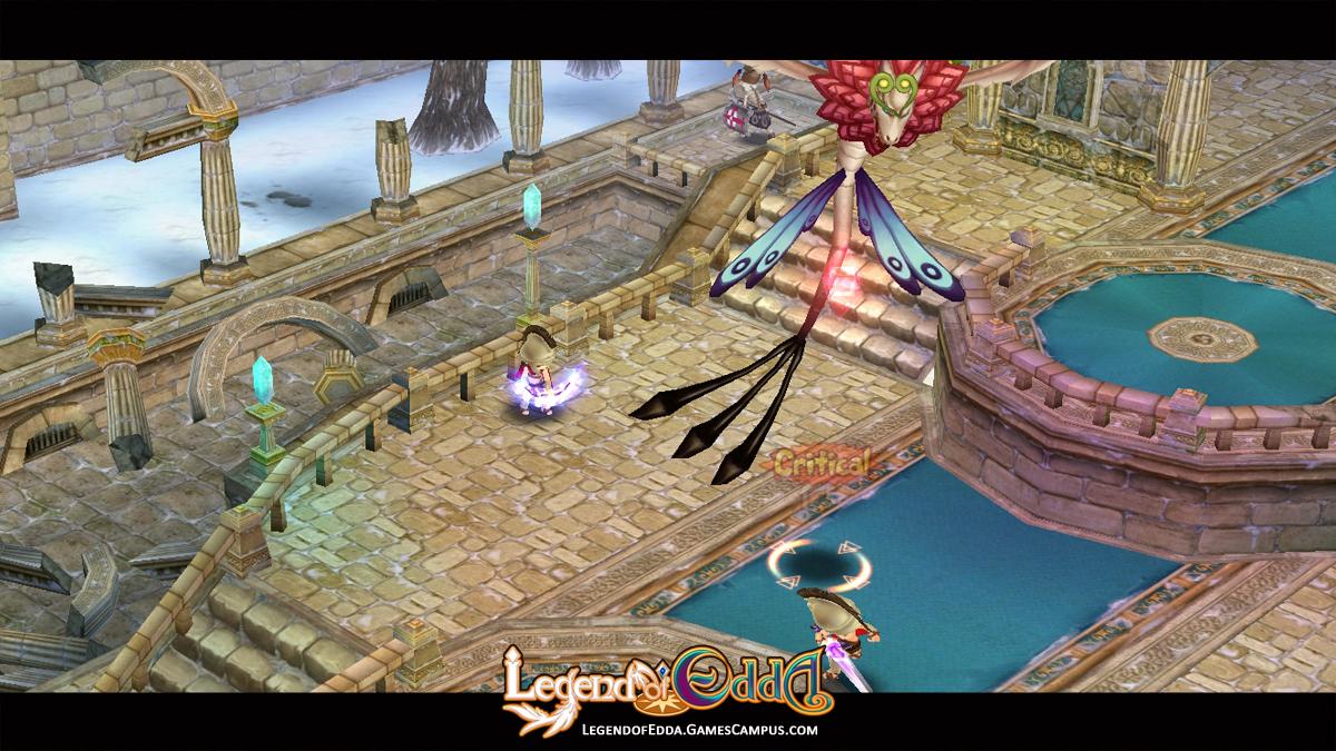 Click image for larger version.Name:Legend of Edda20.jpgViews:44Size:765.9 KBID:417