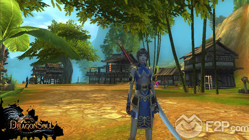 Click image for larger version.Name:dragonsoul-anncouncement2011-02-07-screen05f2.jpgViews:177Size:233.3 KBID:4226