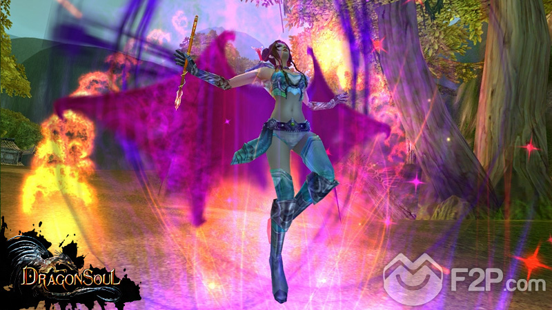 Click image for larger version.Name:dragonsoul-anncouncement2011-02-07-screen03F2.jpgViews:175Size:192.2 KBID:4227