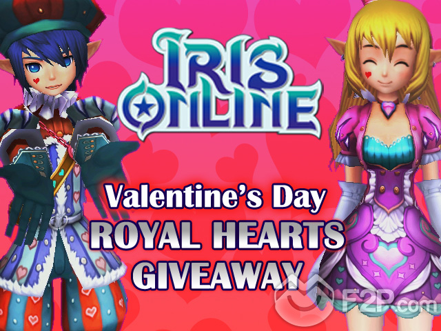 Click image for larger version. Name:	Iris_Royal_Hearts_640x480f2.jpg Views:	739 Size:	193.8 KB ID:	4233