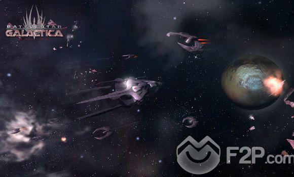 Click image for larger version.Name:Battlestar-Galactica-Onlinef2.jpgViews:128Size:57.9 KBID:4240