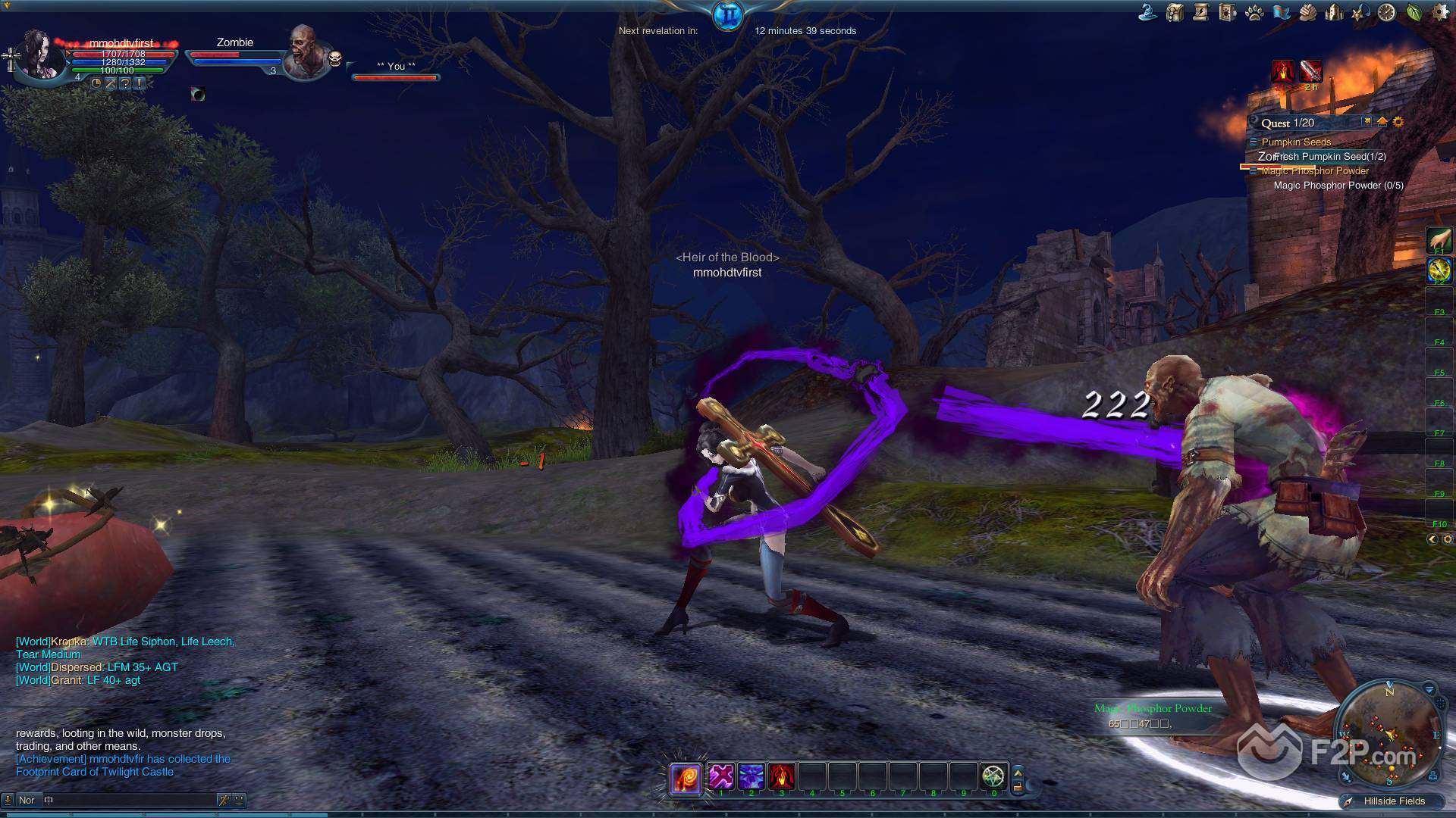 Click image for larger version. Name:	Forsaken World Vampire28f2.jpg Views:	355 Size:	447.8 KB ID:	4249