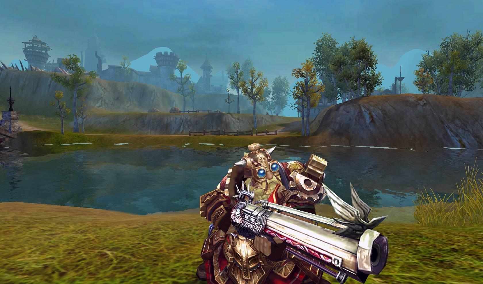 Click image for larger version.Name: Forsaken World 10.jpgViews: 801Size: 214.0 KBID: 425
