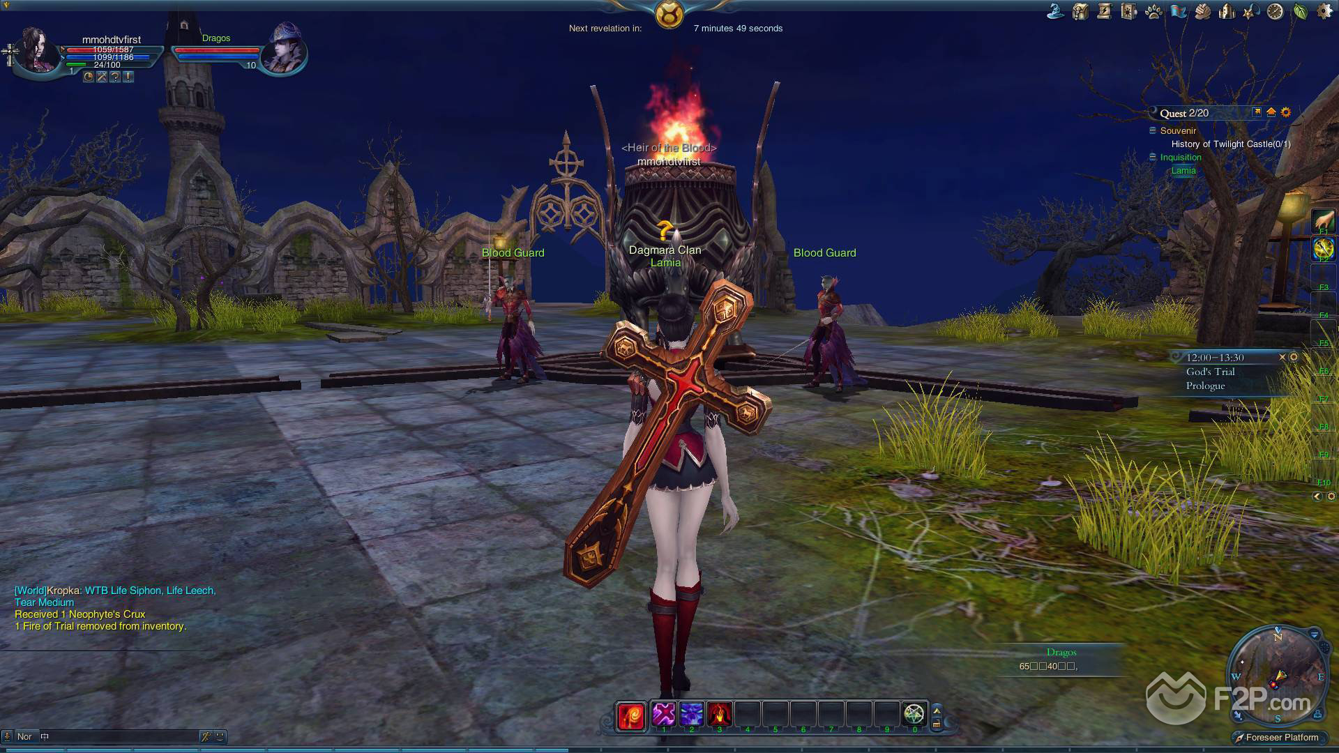 Click image for larger version. Name:	Forsaken World Vampire16f2.jpg Views:	317 Size:	485.3 KB ID:	4262