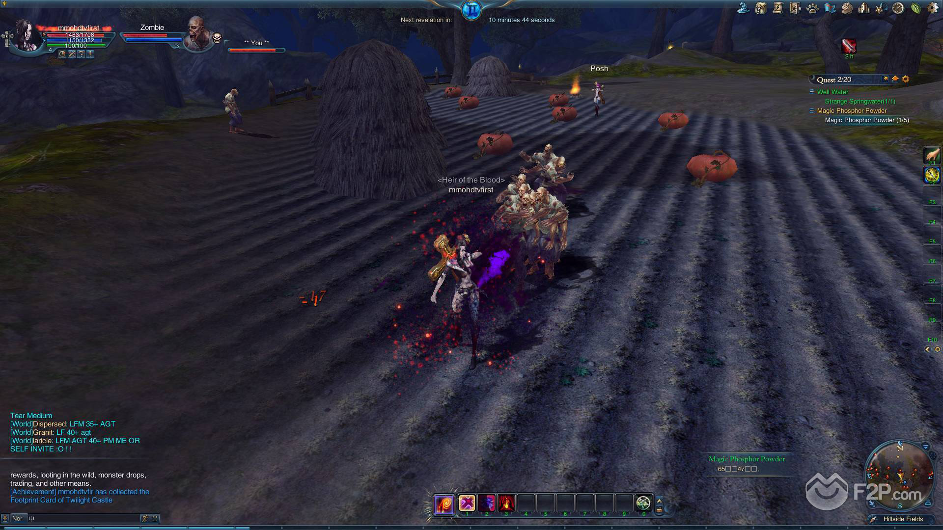 Click image for larger version. Name:	Forsaken World Vampire30f2.jpg Views:	323 Size:	420.6 KB ID:	4264