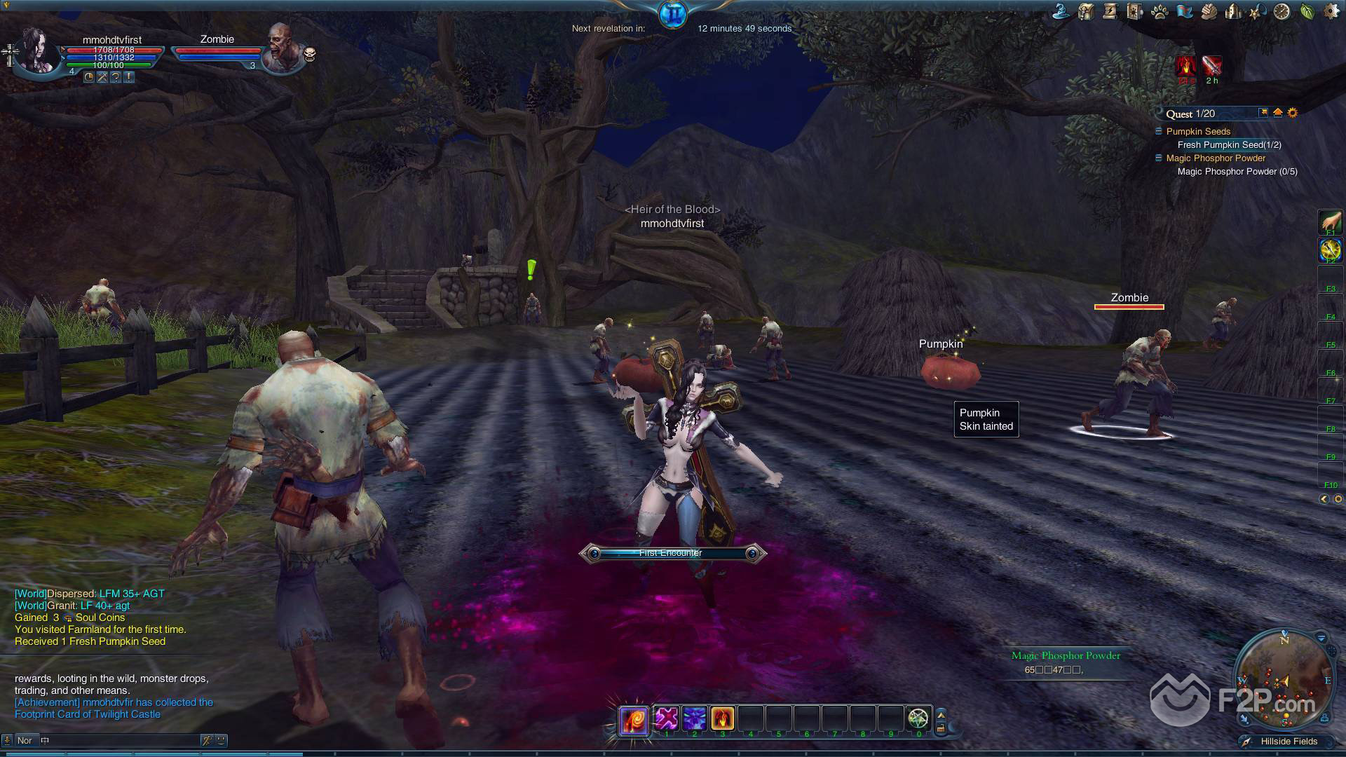 Click image for larger version. Name:	Forsaken World Vampire25f2.jpg Views:	304 Size:	433.7 KB ID:	4267